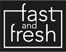 Fastfoodformules Fast and fresh