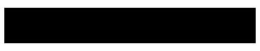 Heeren van Loodsdrecht logo