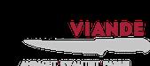 Bonne Viande logo