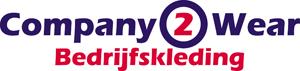 Company 2 wear logo